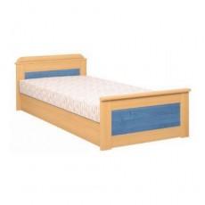 Одноместная кровать «Ахелой»