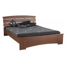 Двуспальная кровать «Албена»