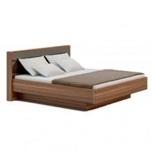 Двуспальная кровать «Болгария»