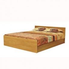 Двуспальная кровать «Классик»