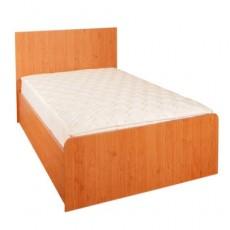 Одноместная кровать «Классик»
