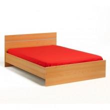 Двуспальная кровать «Кранево»