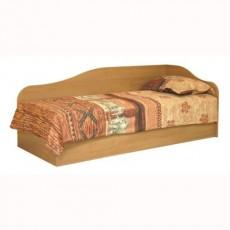 Одноместная кровать «Разлог»