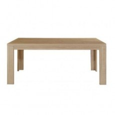 Обеденный стол «Классик»