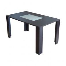 Обеденный стол «Елените»
