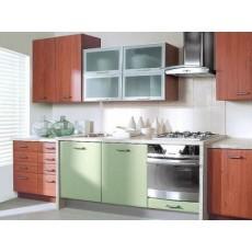 Кухня «Чепеларе»