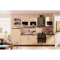 Кухня «Классик»