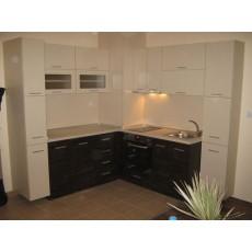 Кухня «Марица»