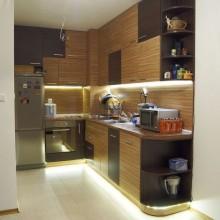 Кухня «Витоша»