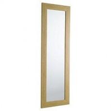 Зеркало «Классик» 135 x 45 см