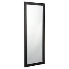 Зеркало «Классик» 90 x 30 см