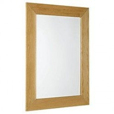 Зеркало «Классик»  90 x 64 см
