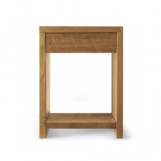 Столик «Модерн»