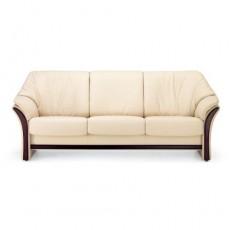 Трехместный диван «Альфа»