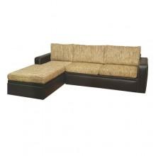 Угловой диван «Амфора»