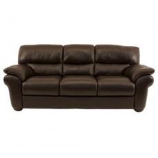 Трехместный диван «Авлига»