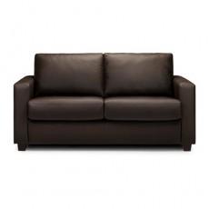 Двухместный диван «Классик»