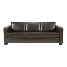 Трехместный диван «Классик»