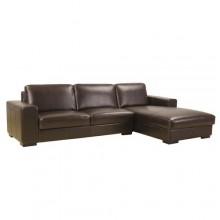 Угловой диван «Классик»