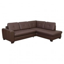Угловой диван «Константин»