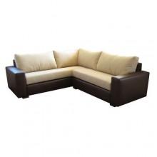 Угловой диван «Дунав»