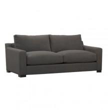 Двухместный диван «Дублин»
