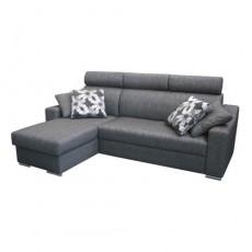 Угловой диван «Елена»
