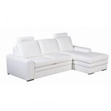 Угловой диван «Елиа»