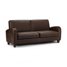 Двухместный диван «Экзекютив»