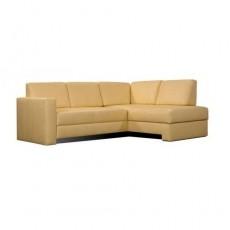 Угловой диван «Золотые пески»