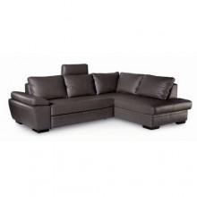 Угловой диван «Ривьера»
