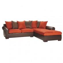 Угловой диван «Родопы»