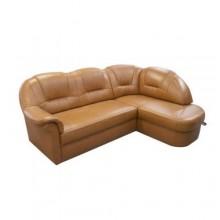 Угловой диван «Шабла»