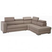 Угловой диван «Шкорпиловци»