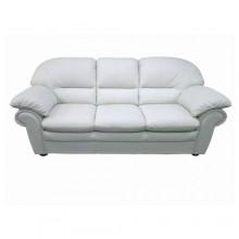 Трехместный диван «Синеморец»