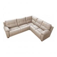 Угловой диван «Солнечный берег»