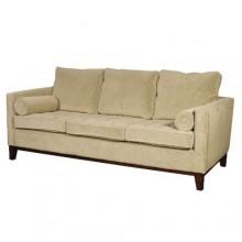 Трехместный диван «Традиционный»
