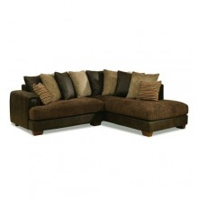 Угловой диван «Тракия»