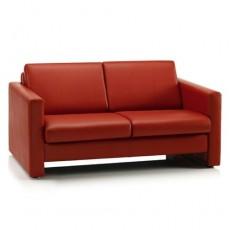 Двухместный диван «Виктория»