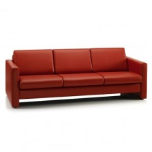 Трехместный диван «Виктория»