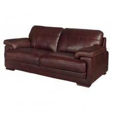 Трехместный диван «Влас»