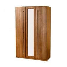 Платяной шкаф с тремя створками «Инспайер»