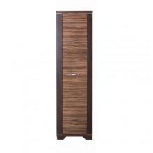Платяной шкаф с одной створкой «Латино»
