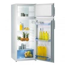 Холодильник с морозильной камерой сверху